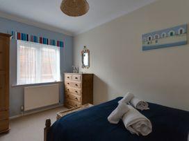 Star Fish Apartment - Dorset - 994671 - thumbnail photo 10