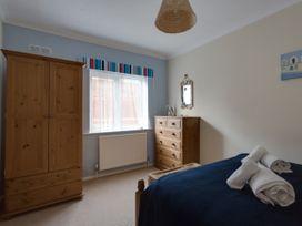 Star Fish Apartment - Dorset - 994671 - thumbnail photo 11