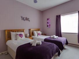 Star Fish Apartment - Dorset - 994671 - thumbnail photo 12