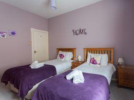 Star Fish Apartment - Dorset - 994671 - thumbnail photo 13