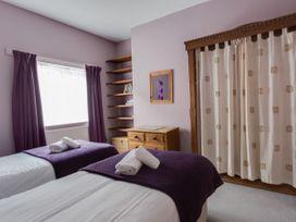 Star Fish Apartment - Dorset - 994671 - thumbnail photo 14