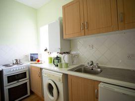 Star Fish Apartment - Dorset - 994671 - thumbnail photo 7