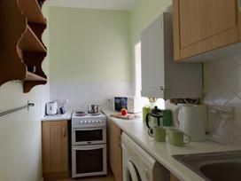 Star Fish Apartment - Dorset - 994671 - thumbnail photo 8