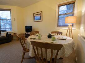 Star Fish Apartment - Dorset - 994671 - thumbnail photo 6