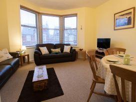 Star Fish Apartment - Dorset - 994671 - thumbnail photo 4