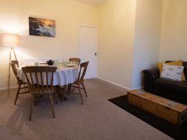 Star Fish Apartment - Dorset - 994671 - thumbnail photo 5