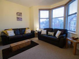 Star Fish Apartment - Dorset - 994671 - thumbnail photo 2