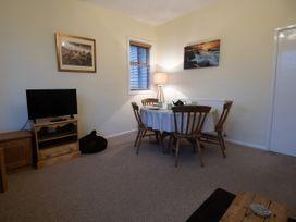 Star Fish Apartment - Dorset - 994671 - thumbnail photo 3