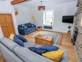 5 Park Place - South Wales - 994680 - thumbnail photo 4