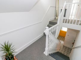 5 Park Place - South Wales - 994680 - thumbnail photo 12