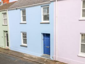 5 Park Place - South Wales - 994680 - thumbnail photo 1