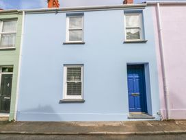 5 Park Place - South Wales - 994680 - thumbnail photo 2