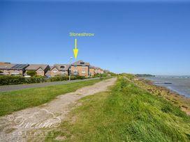 Stonesthrow - Dorset - 994684 - thumbnail photo 18