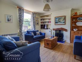 Studland Cottage - Dorset - 994689 - thumbnail photo 1