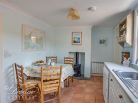 Studland Cottage - Dorset - 994689 - thumbnail photo 2