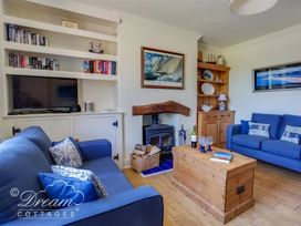 Studland Cottage - Dorset - 994689 - thumbnail photo 4