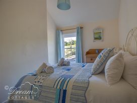 Studland Cottage - Dorset - 994689 - thumbnail photo 9