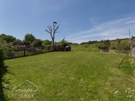 Studland Cottage - Dorset - 994689 - thumbnail photo 13