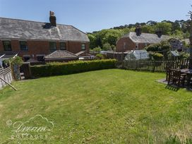 Studland Cottage - Dorset - 994689 - thumbnail photo 15