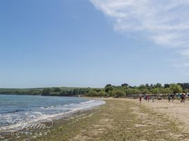 Studland Cottage - Dorset - 994689 - thumbnail photo 20