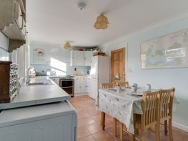 Studland Cottage - Dorset - 994689 - thumbnail photo 5