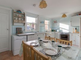 Studland Cottage - Dorset - 994689 - thumbnail photo 6