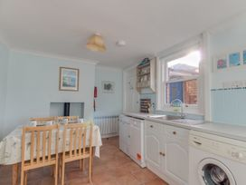 Studland Cottage - Dorset - 994689 - thumbnail photo 7