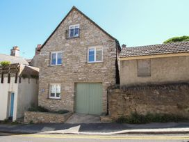 5 bedroom Cottage for rent in Swanage