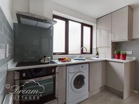 Tarps Apartment - Dorset - 994714 - thumbnail photo 4