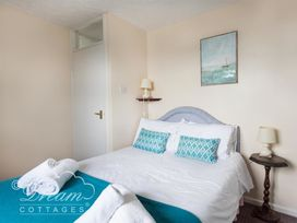 Tarps Apartment - Dorset - 994714 - thumbnail photo 7