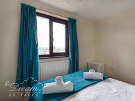 Tarps Apartment - Dorset - 994714 - thumbnail photo 8