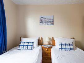 Tarps Apartment - Dorset - 994714 - thumbnail photo 11