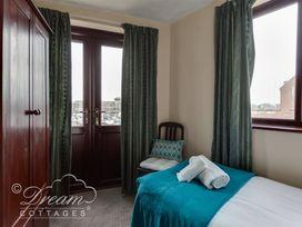 Tarps Apartment - Dorset - 994714 - thumbnail photo 14