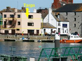 Tarps Apartment - Dorset - 994714 - thumbnail photo 16