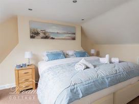 Teal Cottage - Dorset - 994716 - thumbnail photo 15
