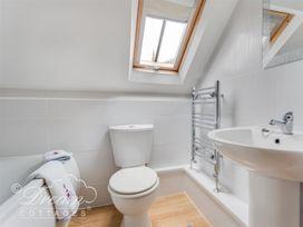 Teal Cottage - Dorset - 994716 - thumbnail photo 17