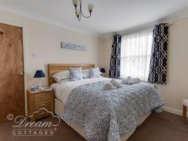 Teal Cottage - Dorset - 994716 - thumbnail photo 18