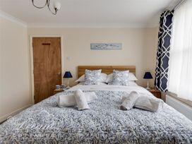 Teal Cottage - Dorset - 994716 - thumbnail photo 20