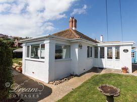 Tern Cottage - Dorset - 994718 - thumbnail photo 1
