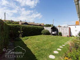 Tern Cottage - Dorset - 994718 - thumbnail photo 15