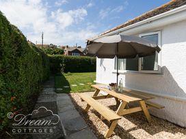 Tern Cottage - Dorset - 994718 - thumbnail photo 16