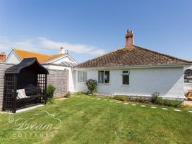 Tern Cottage - Dorset - 994718 - thumbnail photo 19