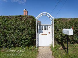 Tern Cottage - Dorset - 994718 - thumbnail photo 21