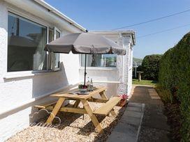Tern Cottage - Dorset - 994718 - thumbnail photo 22