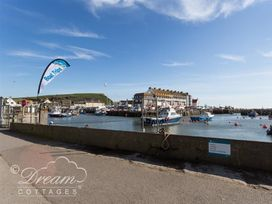Tern Cottage - Dorset - 994718 - thumbnail photo 24