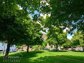 The Creamery - Dorset - 994722 - thumbnail photo 15