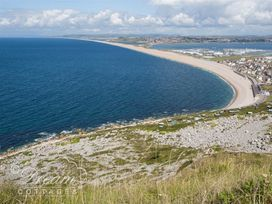 Tides Reach - Dorset - 994728 - thumbnail photo 23
