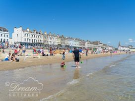 Tides Reach - Dorset - 994728 - thumbnail photo 26
