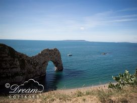 Tides Reach - Dorset - 994728 - thumbnail photo 27