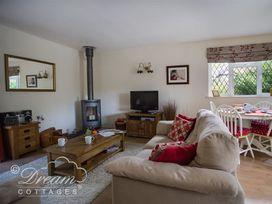 Toll Lodge - Dorset - 994729 - thumbnail photo 3